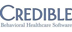 CredibleBH